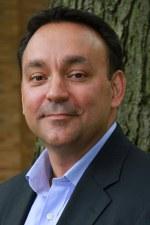 Jeff Muzzerall