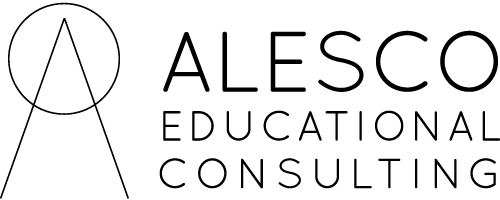 Alesco Educational Consulting